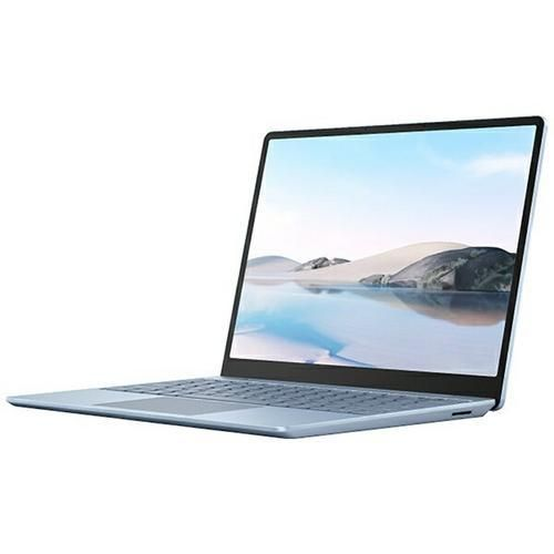 Surface Laptop Go THH-00034 アイスブルー
